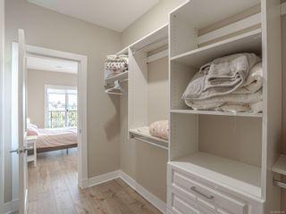 Photo 23: 4648 Sheridan Ridge Rd in : Na North Nanaimo House for sale (Nanaimo)  : MLS®# 870289