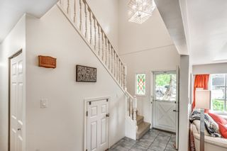 Photo 14: 2311 CLARKE Drive in Abbotsford: Central Abbotsford House for sale : MLS®# R2620003