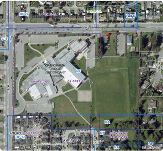 Photo 1: 13314 64 Avenue in Surrey: Panorama Ridge Land for sale : MLS®# R2433669