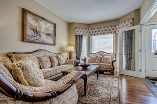 Photo 21: 271 Discovery Ridge Boulevard SW in Calgary: Discovery Ridge Detached for sale : MLS®# A1136188