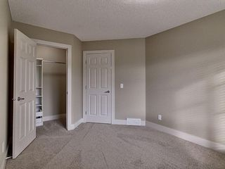 Photo 11: 656 Copperfield Boulevard SE in Calgary: Copperfield Detached for sale : MLS®# A1143747