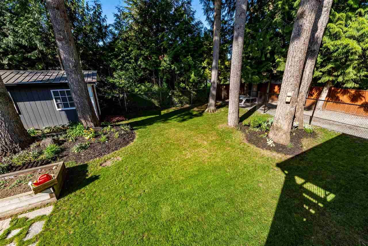 Photo 30: Photos: 34539 KENT Avenue in Abbotsford: Abbotsford East House for sale : MLS®# R2569540
