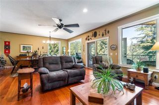 Photo 18: 2415 Waverly Drive, in Blind Bay: House for sale : MLS®# 10238891