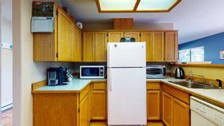 Photo 14: 5587 INLET Avenue in Sechelt: Sechelt District House for sale (Sunshine Coast)  : MLS®# R2583148