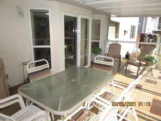 Photo 86: 6217 Waterbury Rd in : Na North Nanaimo House for sale (Nanaimo)  : MLS®# 871021
