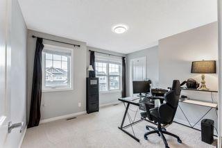 Photo 23: 61 Sundown Terrace: Cochrane Detached for sale : MLS®# A1112362