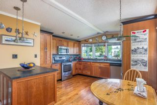 Photo 8: 20 2301 Arbot Rd in : Na North Nanaimo Manufactured Home for sale (Nanaimo)  : MLS®# 881365