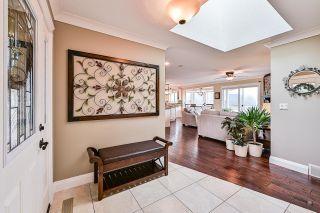 Photo 5: 9950 284 Street in Maple Ridge: Whonnock House for sale : MLS®# R2602610