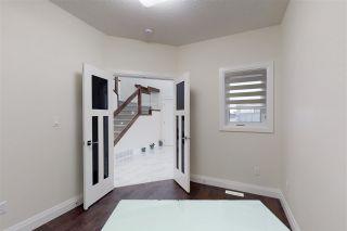 Photo 8: 6233 167A Avenue in Edmonton: Zone 03 House for sale : MLS®# E4225107