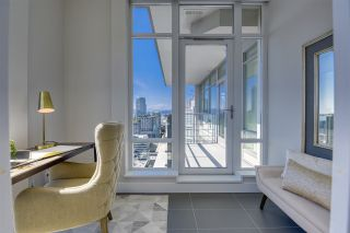 """Photo 16: 3103 535 SMITHE Street in Vancouver: Downtown VW Condo for sale in """"DOLCE"""" (Vancouver West)  : MLS®# R2520531"""
