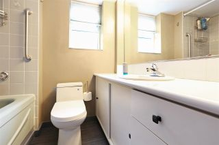 Photo 22: 6345 ROSS Street in Vancouver: Knight House for sale (Vancouver East)  : MLS®# R2593300