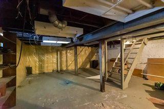 Photo 28: 120 Norquay Street in Winnipeg: Osborne Village Residential for sale (1B)  : MLS®# 202102322