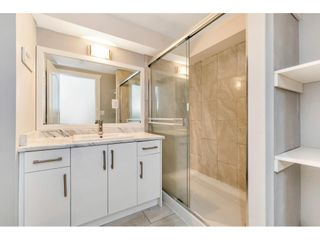 """Photo 16: 17345 63A Avenue in Surrey: Cloverdale BC House for sale in """"Cloverdale"""" (Cloverdale)  : MLS®# R2446374"""
