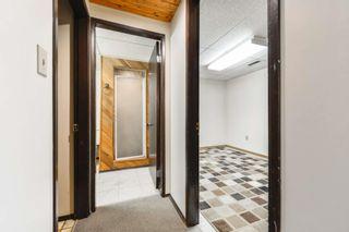 Photo 35: 16524 100 Street in Edmonton: Zone 27 House for sale : MLS®# E4257687