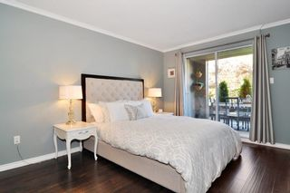 Photo 12: 113 2558 PARKVIEW Lane in Port Coquitlam: Central Pt Coquitlam Condo for sale : MLS®# R2212920