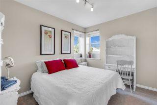"""Photo 22: 3563 MORGAN CREEK Way in Surrey: Morgan Creek House for sale in """"Morgan Creek"""" (South Surrey White Rock)  : MLS®# R2543355"""
