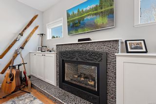 Photo 36: 2517 Dunsmuir Ave in : CV Cumberland House for sale (Comox Valley)  : MLS®# 873636
