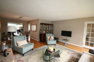 Photo 5: 736 W 66th Avenue in Vancouver: Home for sale : MLS®# V833696