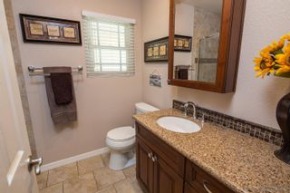 Photo 29: SANTEE House for sale : 3 bedrooms : 10256 Easthaven Drive