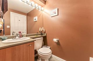 """Photo 15: A424 2099 LOUGHEED Highway in Port Coquitlam: Glenwood PQ Condo for sale in """"SHAUGHNESSY SQUARE"""" : MLS®# R2180378"""