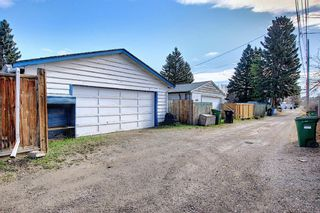 Photo 43: 6415 32 Avenue NW in Calgary: Bowness Detached for sale : MLS®# A1099348