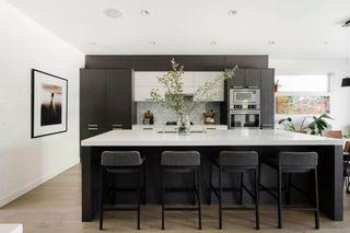 Photo 10: 2735 16 Avenue SW in Calgary: Shaganappi Duplex for sale : MLS®# A1128961