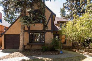 Photo 1: 10939 85 Avenue in Edmonton: Zone 15 House for sale : MLS®# E4245906