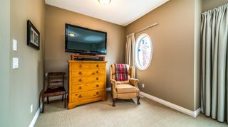 Photo 27: 38 Somme Boulevard SW in Calgary: Garrison Woods Row/Townhouse for sale : MLS®# A1112371
