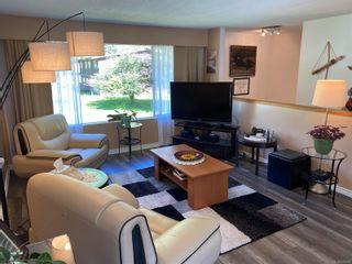 Photo 9: 902 Jewitt Dr in : NI Tahsis/Zeballos House for sale (North Island)  : MLS®# 879563