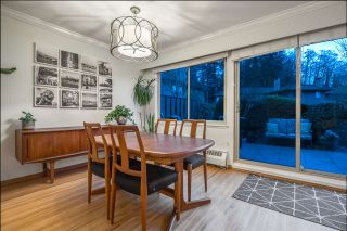 """Photo 7: 1002 235 KEITH Road in West Vancouver: Cedardale Townhouse for sale in """"SPURAWAY GARDENS"""" : MLS®# R2560534"""