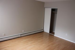 Photo 26: 10617 106 Street in Edmonton: Zone 08 Multi-Family Commercial for sale : MLS®# E4225800