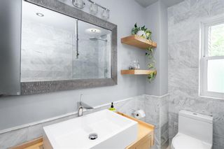 Photo 33: 32 Home Street in Winnipeg: Wolseley Residential for sale (5B)  : MLS®# 202014014