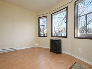 Photo 5: 422 Powell St in : Vi James Bay Full Duplex for sale (Victoria)  : MLS®# 863106