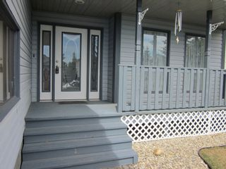 Photo 41: 1626 53 Street in Edson: A-0100 House for sale (0100)  : MLS®# 37170