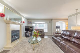 Photo 15: 30414 SANDPIPER Drive in Abbotsford: Abbotsford West House for sale : MLS®# R2534312