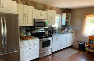 Photo 18: 701 Main A dieu Road in Catalone: 209-Victoria County / Baddeck Residential for sale (Cape Breton)  : MLS®# 202118490