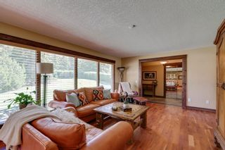 Photo 14: 6107 Baroc Road NW in Calgary: Dalhousie Detached for sale : MLS®# A1134687