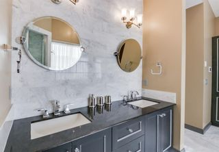 Photo 32: 7 PANATELLA View NW in Calgary: Panorama Hills Detached for sale : MLS®# A1083345