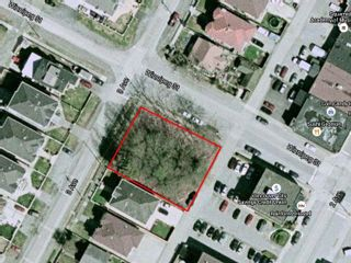 Photo 3: 38086 THIRD Avenue in Squamish: Downtown SQ Land for sale : MLS®# R2063650
