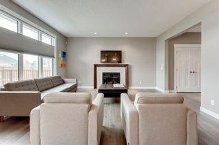 Photo 9: 39 CRANBROOK Lane SE in Calgary: Cranston Detached for sale : MLS®# C4247502