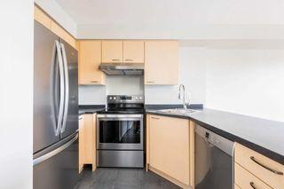 Photo 13: 403 140 Bathurst Street in Toronto: Niagara Condo for sale (Toronto C01)  : MLS®# C5368398