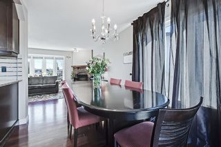 Photo 13: 420 Templeby Place NE in Calgary: Temple Detached for sale : MLS®# A1107183