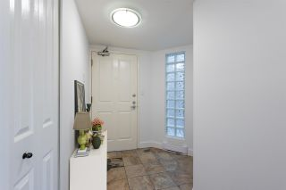 """Photo 23: 206 1988 MAPLE Street in Vancouver: Kitsilano Condo for sale in """"The Maples"""" (Vancouver West)  : MLS®# R2588071"""
