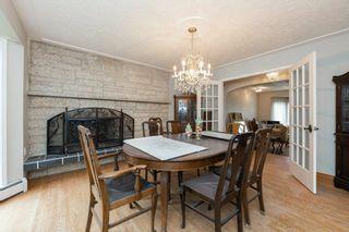 Photo 9: 54509 RR 232: Rural Sturgeon County House for sale : MLS®# E4265348
