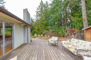 Photo 22: 4370 Telegraph Rd in : Du Cowichan Bay House for sale (Duncan)  : MLS®# 870303