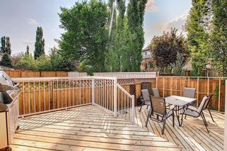 Photo 42: 31 Mt Norquay Gate SE in Calgary: McKenzie Lake Detached for sale : MLS®# A1126206