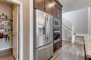 Photo 12: 28 Walgrove Landing SE in Calgary: Walden Detached for sale : MLS®# A1137491