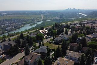 Photo 10: 51 Patterson Drive SW in Calgary: Patterson Residential Land for sale : MLS®# A1128688