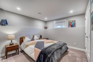 Photo 31: 621 Agate Crescent SE in Calgary: Acadia Detached for sale : MLS®# A1109681