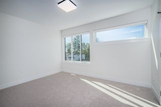 "Photo 24: 10536 MCVEETY Street in Maple Ridge: Albion House for sale in ""Albion - Kanaka Creek"" : MLS®# R2519575"